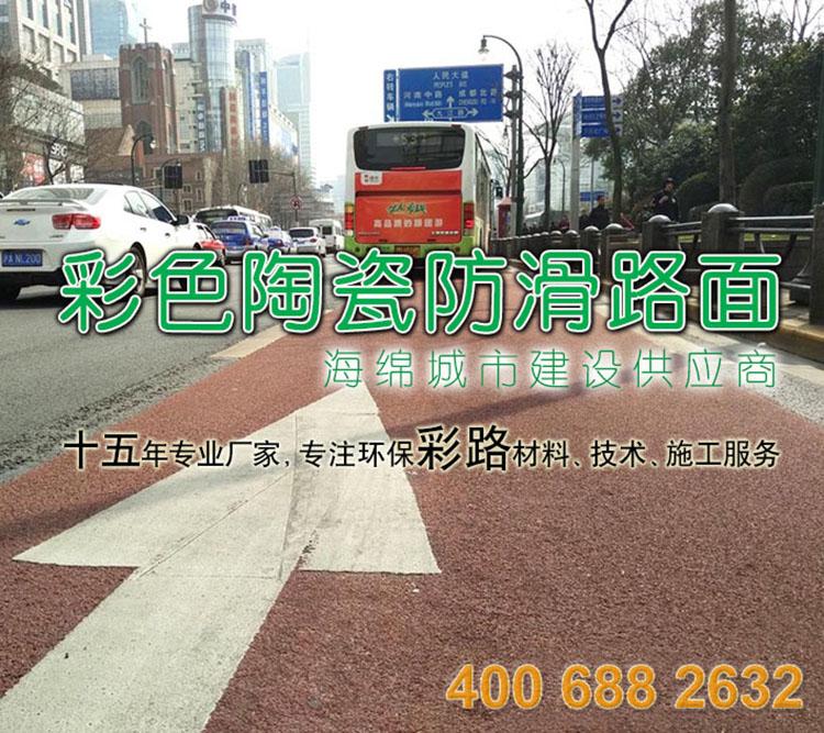 公交车道|城市专用公交车道