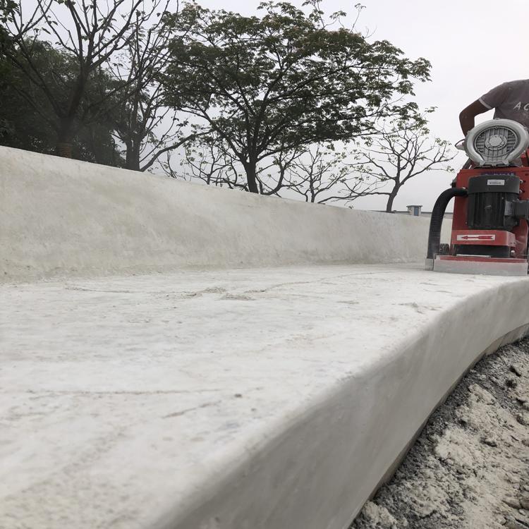 聚合物无机磨石材料 厂家  价格  销售 上海亨龙